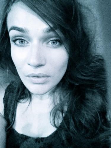 Алена Водонаева в шоке от слухов о ее разводе