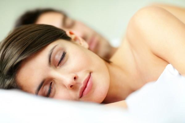 Узнай, за какое количество времени с помощью сна можно снизить давление донормального уровня