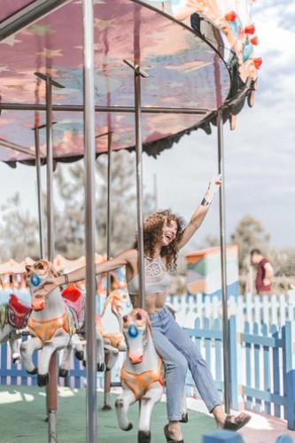 Отдых с детьми: Белек — идеальный курорт для всей семьи