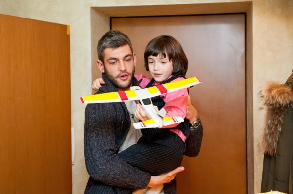Актеры сериала Открытое окно фото