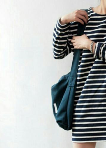 Модные принты 2019: Последние тенденции