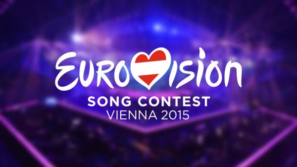 Евровидение 2015 финал: Объявлен порядок выступления участников