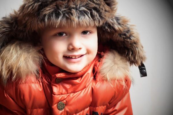 Разучи с ребенком посевалки на Старый Новый год
