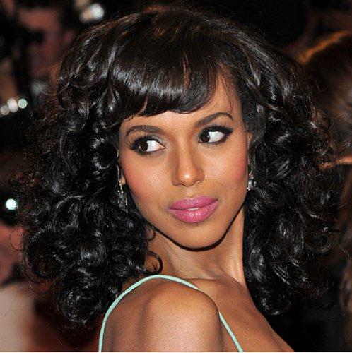 Укладка длинных волос с челкой предполагает применение специальных укладочных средств, которые предназначены именно...