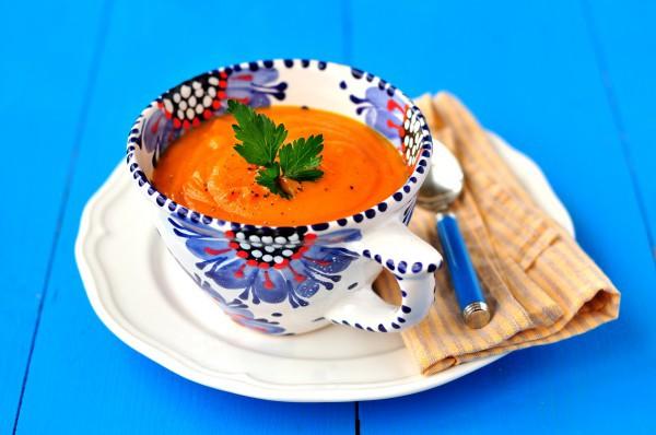 Рецепт вкусных салатов с мясом с фото