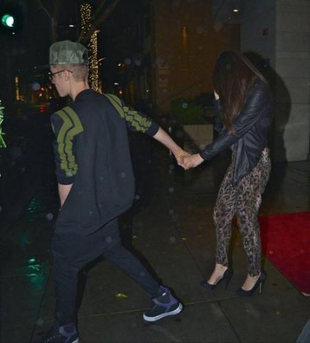 Джастин Бибер и Селена Гомез снова ...: ivona.bigmir.net/showbiz/stars/344497-Dzhastin-Biber-i-Selena-Gomez...