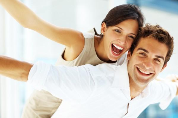 Бесперспективные отношения можно опознать по четырем признакам