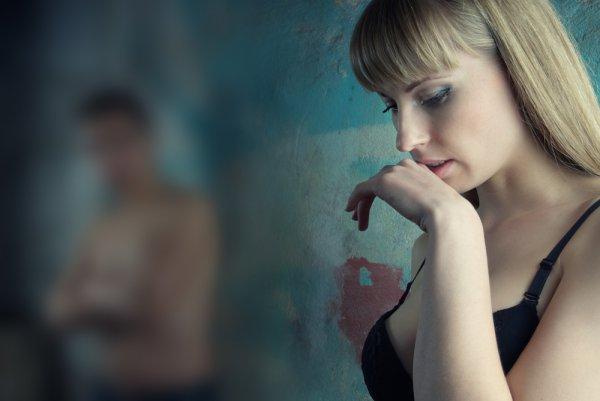 Многие женщины жалеют о том, что рано потеряли невинность