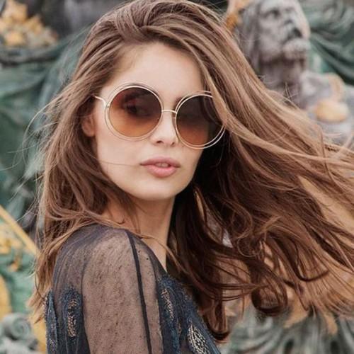 Солнцезащитные очки: Как правильно выбрать