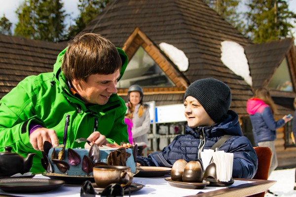 Дмитрий Комаров и Саша Красушин фото