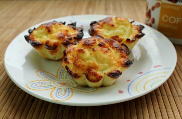 голландский сырник рецепт с фото