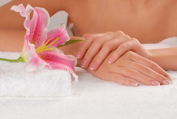 Регулярный и правильный уход за ногтями - залог их силы и здоровья