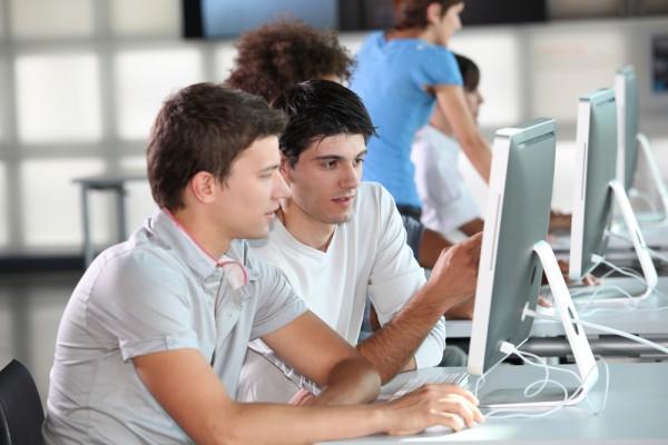 Официальное объявление результатов тестирования состоится после проверки всех тестовых работ участников