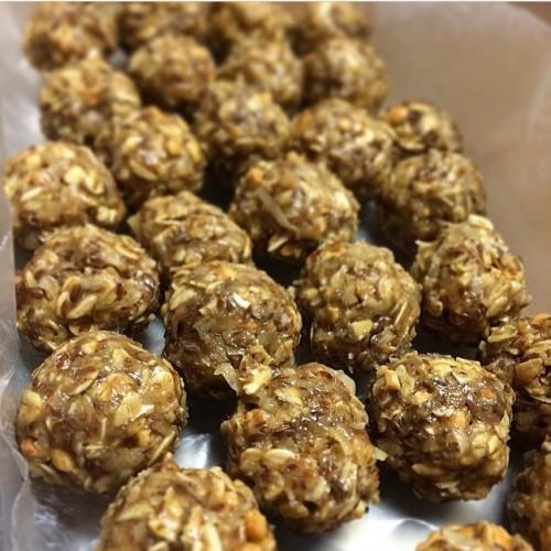 Льняное семя - очень мощный источник антиоксидантов