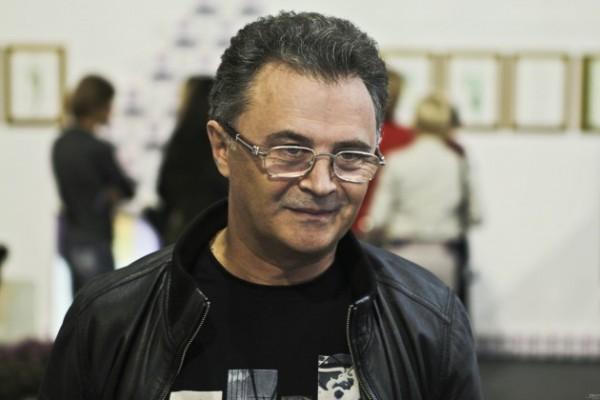 Юрий Фалеса рассказал о ежегодной премии YUNA