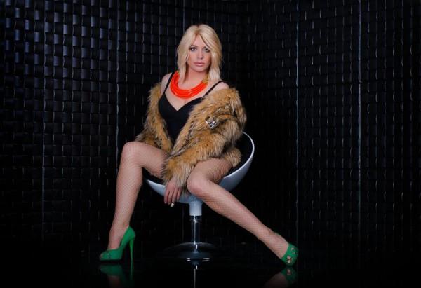 foto-transvestita-monro