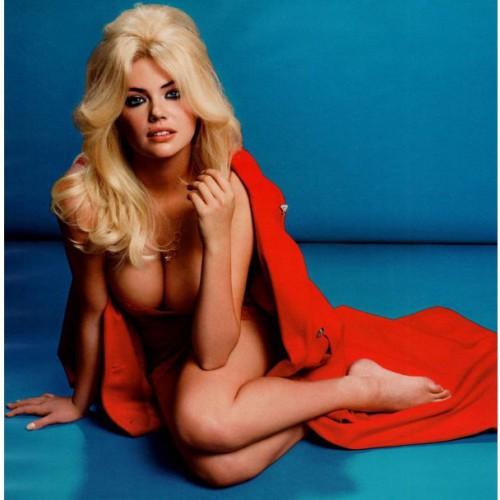 любовница блондинок фото