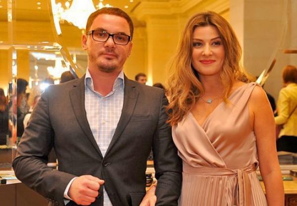 Жанна Бадоева планирует скромную свадьбу на 50 человек