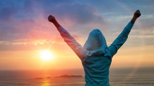 Как бороться со страхами: эффективные методы