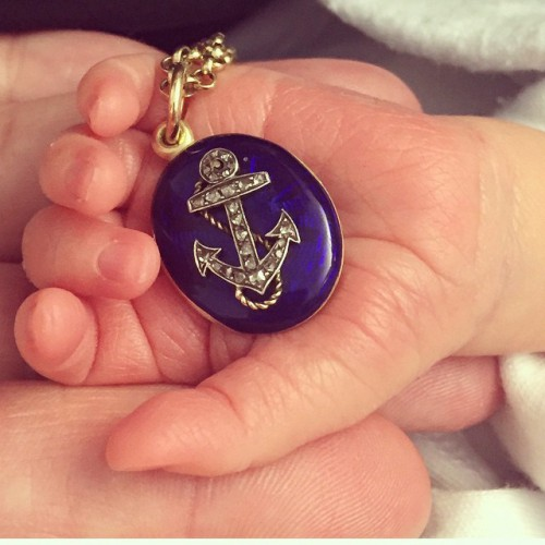 Лив Тайлер родила: Стало известно имя ребенка