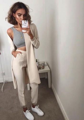 Модные брюки 2019