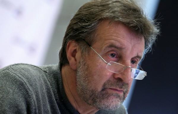 Леонид Ярмольник заявил, что больше не будет участвовать в выборах