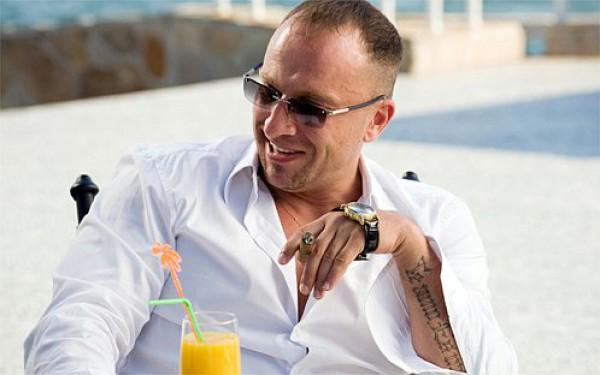 Дмитрий Нагиев рассказал о своем кризисе среднего возраста