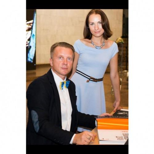 Снежана Егорова рассказала о новой возлюбленной своего законного супруга