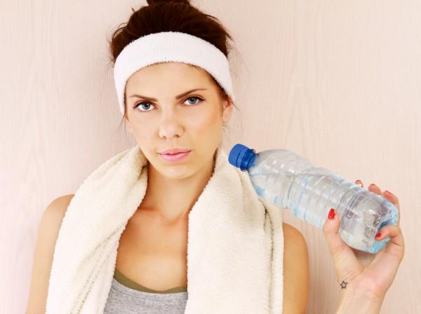 Чтобы спина не болела, следует укрепить мышцы