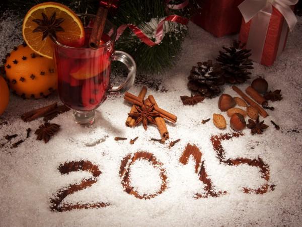 Поздравления с Новым годом 2015 depositphotos ...: ivona.bigmir.net/prazdniki/403676-Pozdravlenija-s-Novym-godom-2015