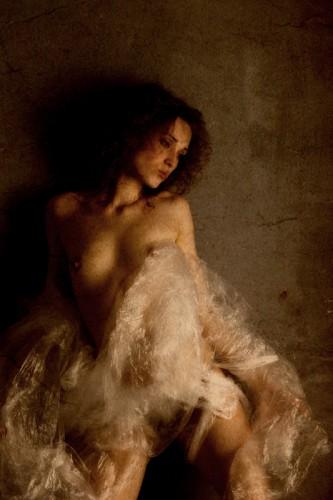 Аида николайчук эротическое фото фото 726-537