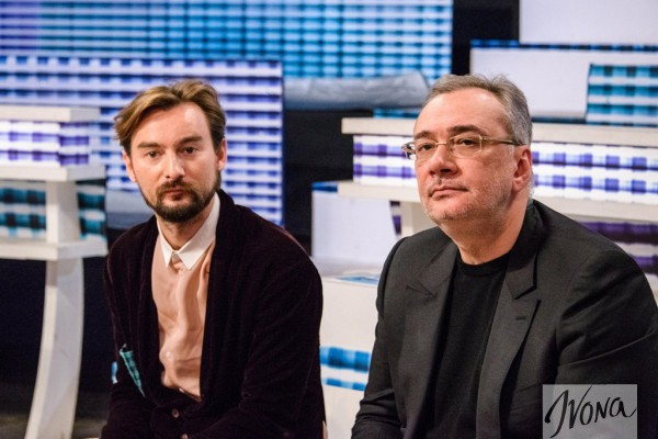 В Киеве пройдет еще один кастинг в шоу Хочу к Меладзе