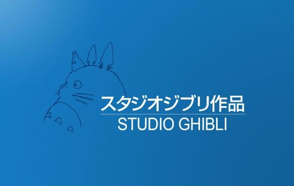 Мы не можем производить мультфильмы вечно, заявил сооснователь студии Ghibli