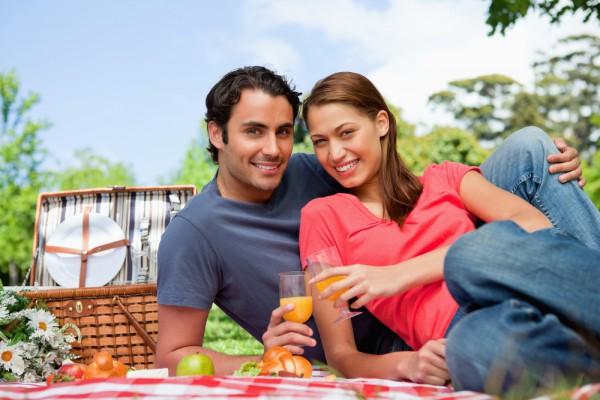 Чтобы не испортить себе майские праздники 2014 придерживайся простых рекомендаций медиков