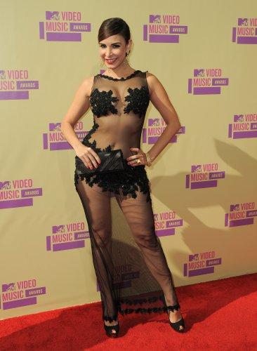 фото женщины в кружевном белье фото