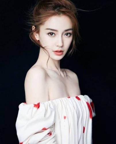 ТОП-10 секретов красоты и молодости китаянок
