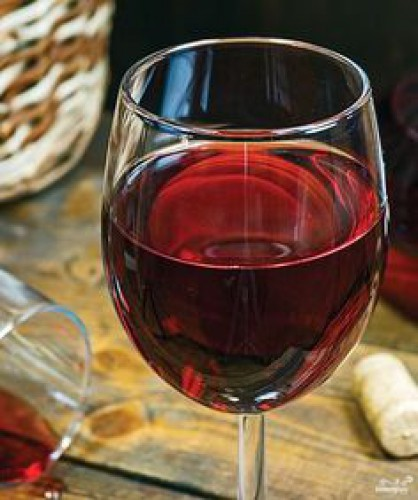 Вишняк: Рецепт наливки из замороженных ягод