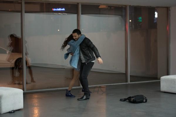 кадр из клипа Jonibek фото
