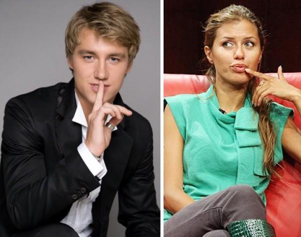 Виктория Боня сомневается в честности Алексея Воробьева и его продюсера