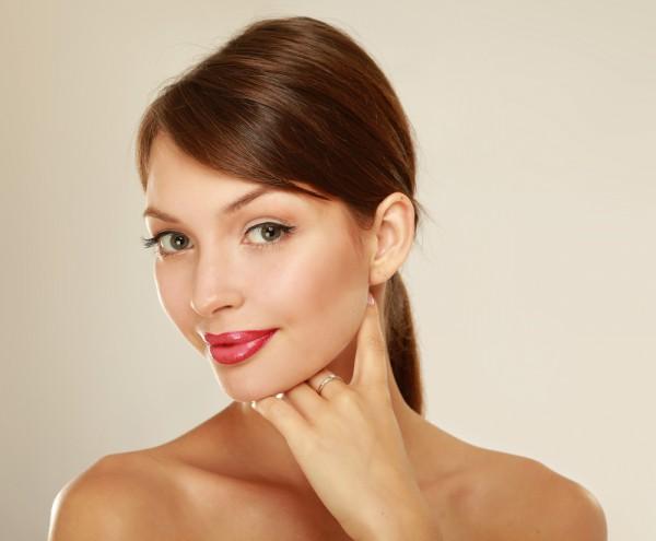 Очищение лица – ключ к здоровой коже