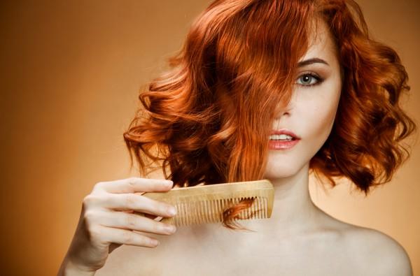 Плохие привычки в уходе за волосами