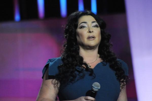 Лолита Милявская рассказала о потере близкого ей человека