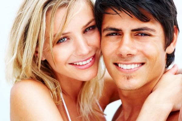 Честность и умение сдерживать свои обещания – одни из главных качеств идеального мужчины