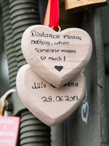 Кто такой святой Валентин и что о нем известно: Интересные факты