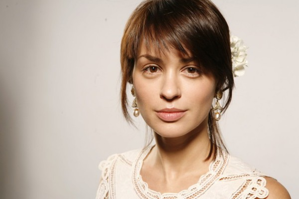 Ирина Муромцева не подтверждает беременность