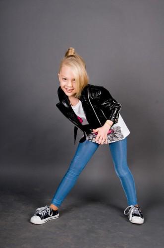 Детское Евровидение 2013 состоится в Украине
