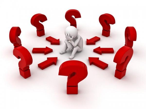 Трудные вопросы к Вашему LASIK хирургу