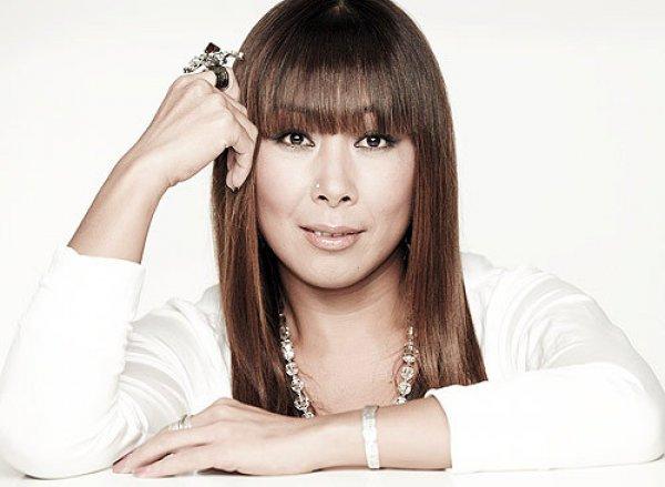 Певица Антиа Цой предпочитает тантрический секс