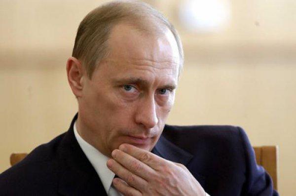Программа Голос Выступление Путина Видео