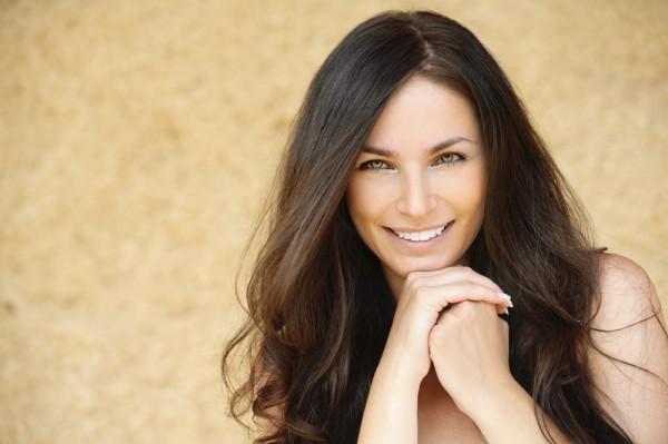 Маска для роста волос из горчицы стимулирует рост волос и возвращает им здоровый блеск